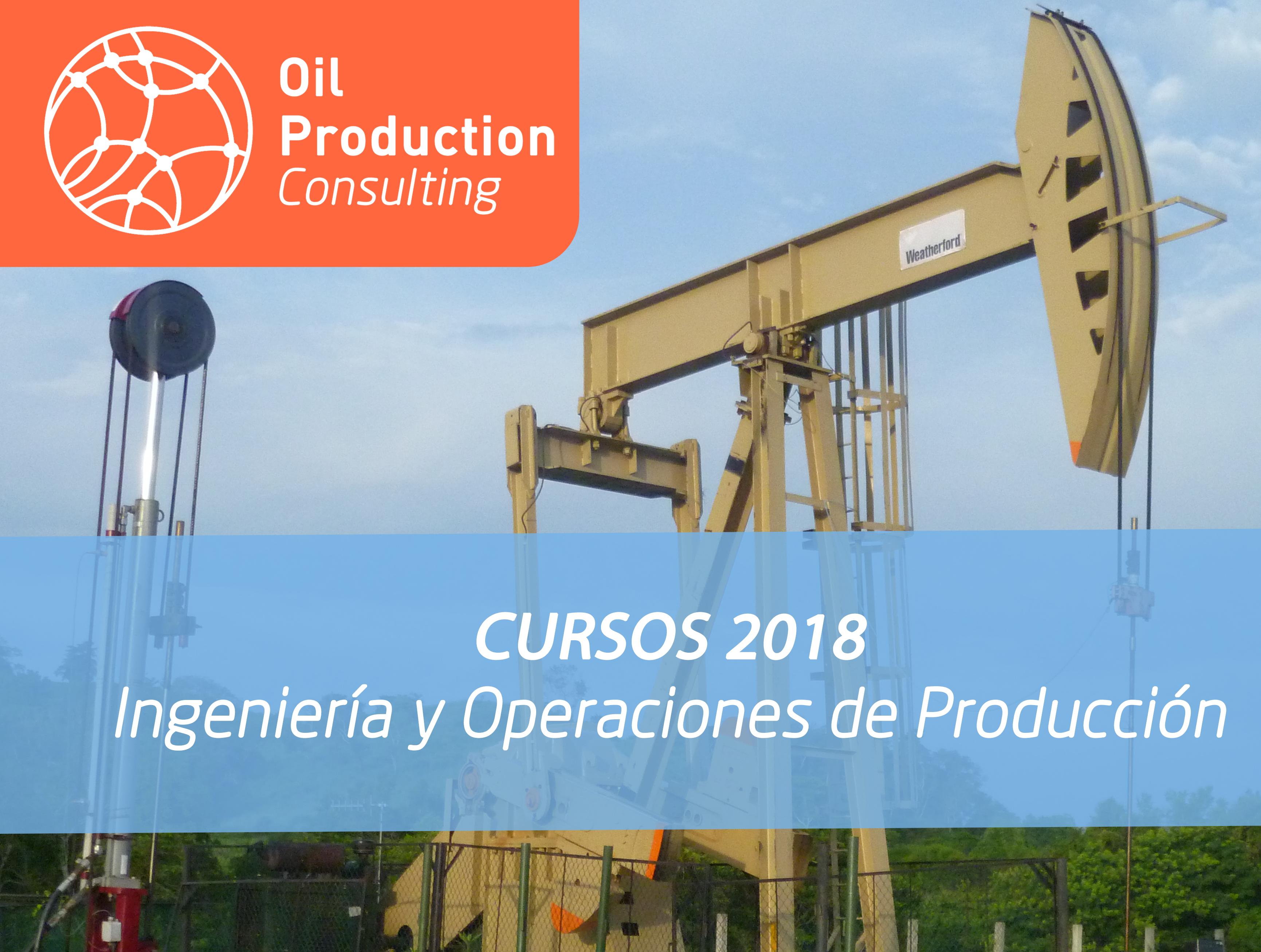 OPOGC-CURSOS