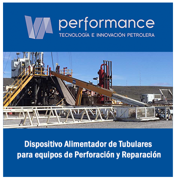 Performance SRL
