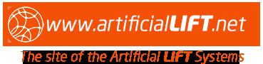www.ArtificialLift.net