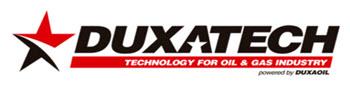 DuxaTech