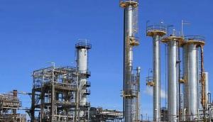 Principios y Tecnologías para el Proceso de Gas (Parte 1)