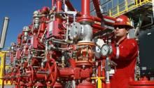 Contexto de los Hidrocarburos América Latina y Caribe Argentina y Brasil