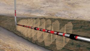 Trazado químico de producción  de gas, petróleo  y agua en  estimulaciones hidráulicas de  yacimientos shale