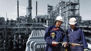 Modelo para la implementación de mantenimiento predictivo en las facilidades de producción de petróleo