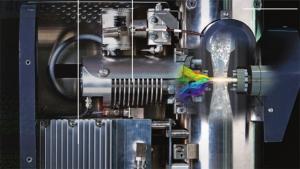 Evolución de la tecnología de medición multifásica VX Spectra