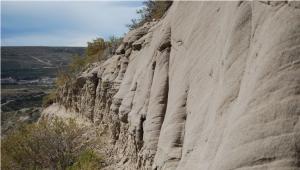 Integración de imágenes de resistivas y registros de resonancia magnética para la construcción de un modelo paleoambiental. Cuenca del Golfo San Jorge - Argentina