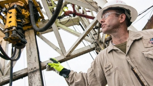 Hydraulic Fracturing - Unlocking America's Natural Gas Resources