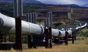 Cuencas Colombianas: Evaluación de potencial hidrocarburífero