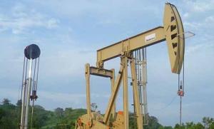 Artificial Lift Management: recommendations for unconventional oilfields