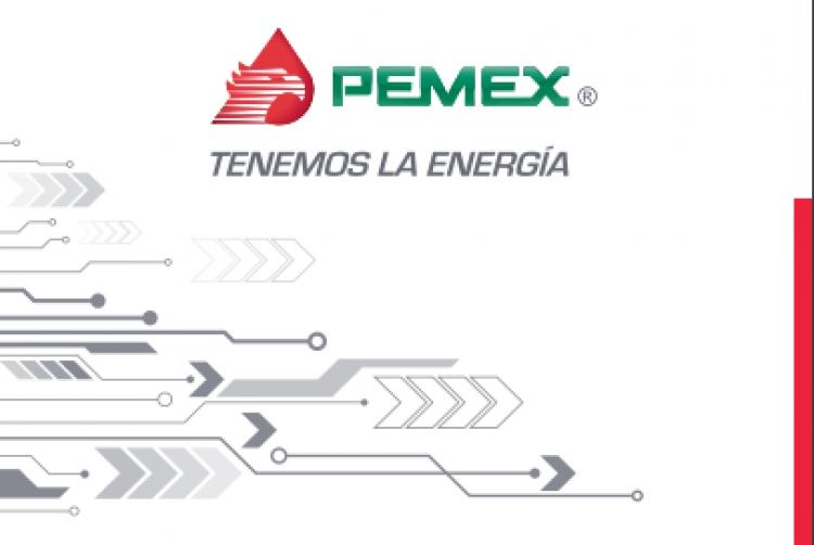 Plan y Visión de Negocios PEMEX 2017-2021