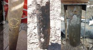 Criterio de selección de metodologías para reparación de pozos con roturas de casing y técnicas de prevención