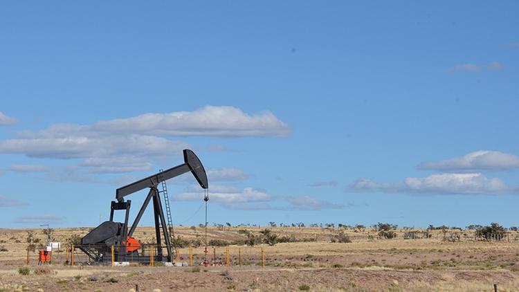 Reporte Estadístico Oil & Gas Argentina 2018 - Especial Cuenca del Golfo San Jorge