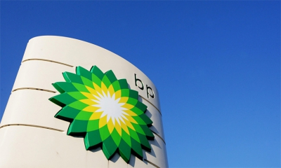 BP Statistical Review Of World Energy 2015